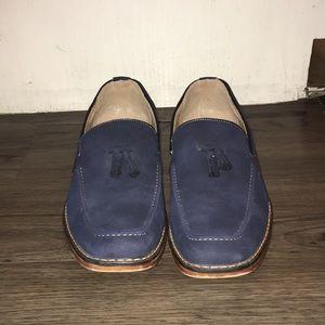Steve Madden Shoes.